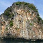 Love Diving Phuket Foto