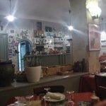 Photo de Restaurant Nicolas