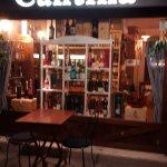 Photo of Cantina Castrocielo