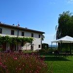 Photo of Borgo San Giusto