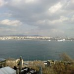 Photo de Bosphorus Strait