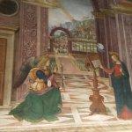 Photo of Santa Maria Maggiore