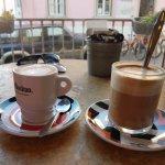 Cafe Saudade1