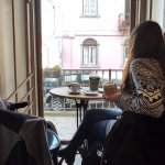 Cafe Saudade2