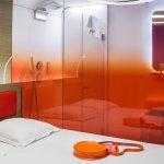 صورة فوتوغرافية لـ Hotel Odyssey by Elegancia
