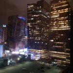 Photo of Four Points by Sheraton Midtown - Times Square