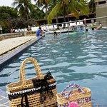 Foto van Pratagy Beach All Inclusive Resort - Wyndham