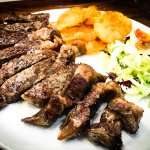 Photo of Restaurante El Maestrante