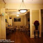 Photo de The Grant Hotel