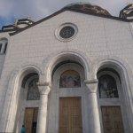 Foto de St. Sava Temple (Hram Svetog Save)