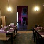 Photo de Crocodile Rock Pizza & Grill Restaurant