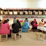 Photo of Al Kawtar Women's Cooperative