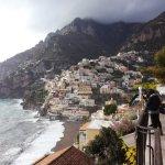 Photo of Amalfi Coast Destination Tours Company
