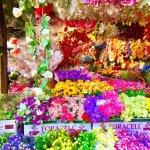 Chatuchak Weekend Market Foto