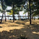 Photo of Thanh Kieu Beach Resort