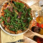 Photo of Pizza Mongelli