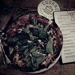 Mill Park Pizza