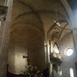 Photo de Cattedrale della Santissima Annunziata