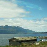 Lake Moana