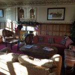 Broadoaks Country House ภาพ
