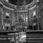 Photo de Chiesa del Gesù