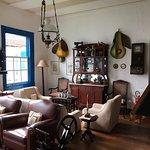 Photo of Hotel Fazenda 3 Pinheiros