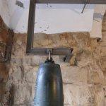Aegidienkirchen peace bell