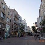Photo of Nachlat Binyamin Pedestrian Mall