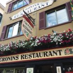 Photo of Cronins Restaurant
