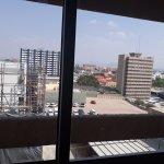Photo de AVANI Windhoek Hotel & Casino
