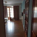 Foto de San Marcial Apartments