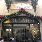 Photo of Restaurante Il Latini