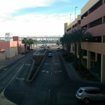 Photo de Las Vegas North Premium Outlets