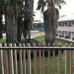 Foto PortAventura Hotel Caribe