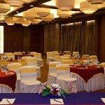 Foto de Royal Orchid Resort & Convention Centre