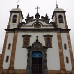 Photo of Bom Jesus do Congonhas