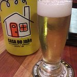 Photo of Casa do Joao