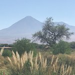 The Exquisite views of Tierra Atacama