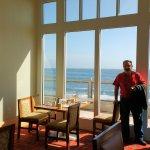 Photo de InterContinental The Clement Monterey
