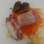 Foto de Heng's Thai Cuisine