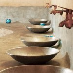함맘 & 터키식 목욕탕