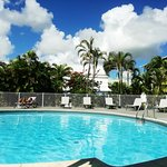 Photo of Bwa Chik Hotel & Golf