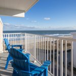 Atlantic Oceanfront Inn-Ocean View