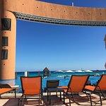 Photo of Beach Palace