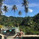 ภาพถ่ายของ Fond Doux Plantation & Resort
