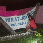 Photo of Pousada Miratlantico