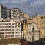 Photo de Palazzo Turchini