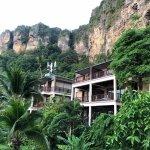 Photo of Centara Grand Beach Resort & Villas Krabi