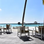 Photo of The Sun Siyam Iru Fushi Maldives