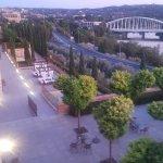 Foto de Eurostars Toledo